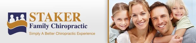 Staker Chiropractic Life Center