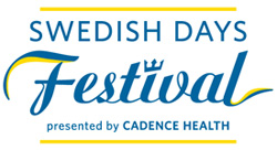 Swedish-Days_Logo