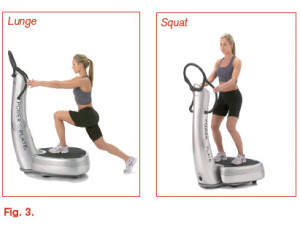 www.powerplate.com